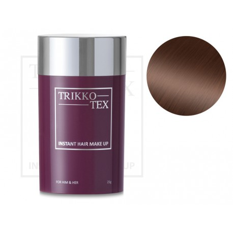 Trikko Tex 25 g 17 - Chocolate
