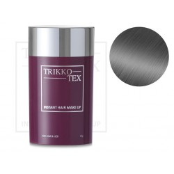 Trikko Tex 25 g 3 - Dark Grey