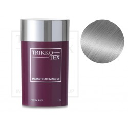 Trikko Tex 25 g 9 - Grey