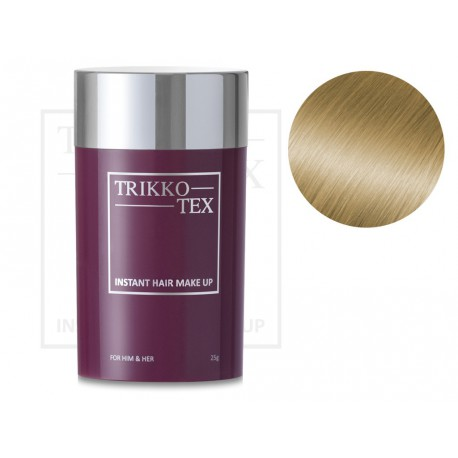 Trikko Tex 25 g 12 - Medium Blonde
