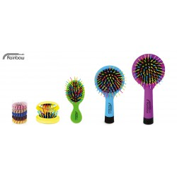 Rainbow Brush - Value Package one