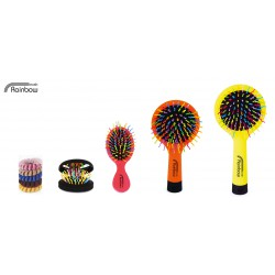 Rainbow Brush - Value Package two