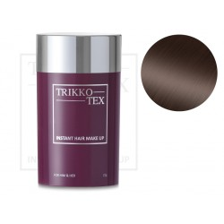 Trikko Tex 25 g 2 - Dark Brown
