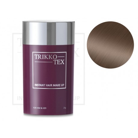 Trikko Tex 25 g 4 - Medium Brown