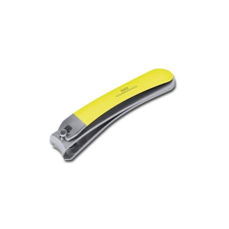 Nail clipper mini - Giallo