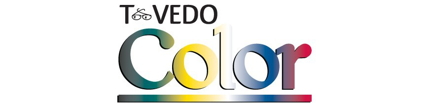 T-Vedo™ Color